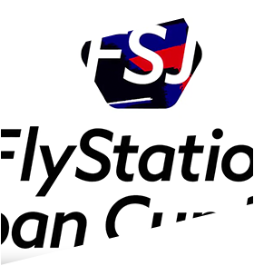 FlyStation Japan Cup 2017